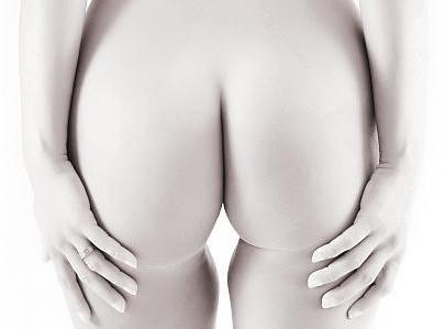 μαύρο πιπίλισμα λευκό μουνί