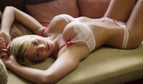καυτά μαζορέτα σεξ βίντεο